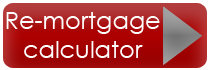 Home First Uk - Re-mortgage  Mortgage Calculator